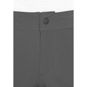 The North Face Exploration Convertible Pants Dam asphalt grey